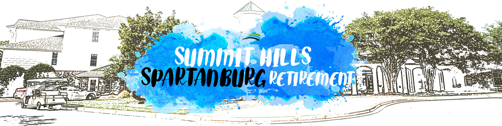 Summit Hills Senior Independence