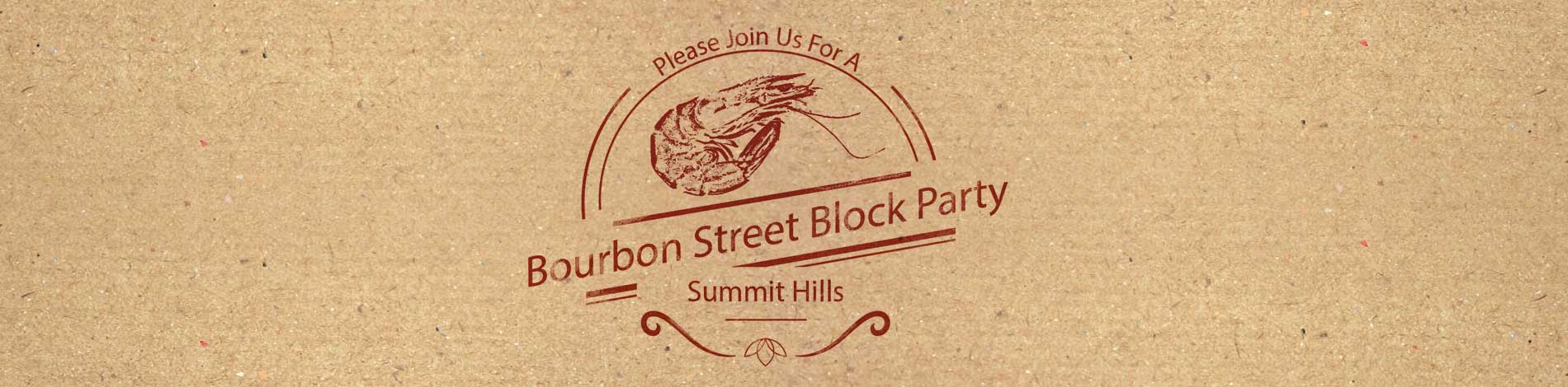 Summit Hills Retirement Community Block Party
