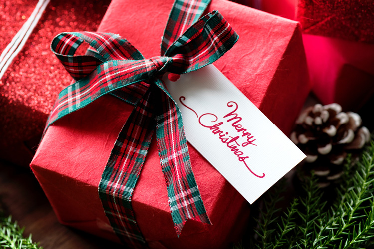5 Last Minute Gifts For Your Friends and Family